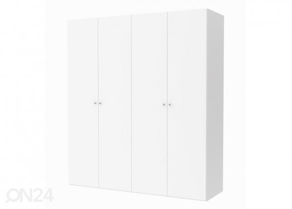Платяной шкаф Save h220 cm AQ-50235