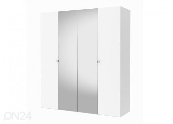 Платяной шкаф Save h220 cm AQ-50236