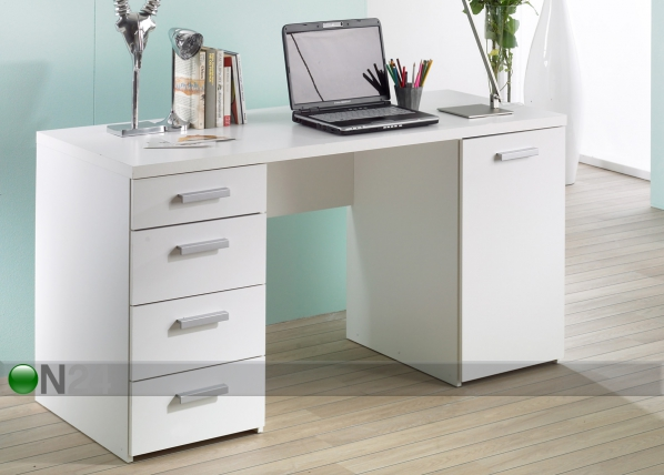 Рабочий стол Function Plus CM-50288