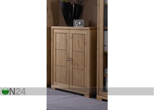 Шкаф для документов / комод Guldborg PI-50420