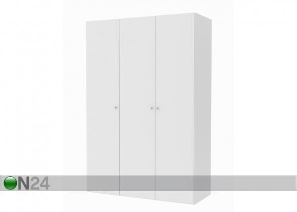 Платяной шкаф Save h200 cm AQ-50650