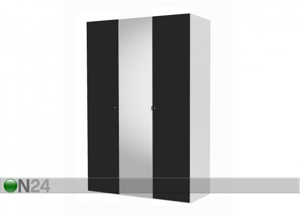 Платяной шкаф Save h200 cm AQ-50655
