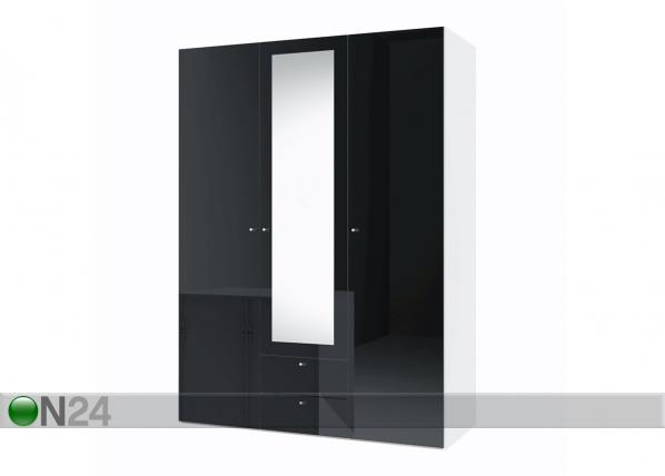 Платяной шкаф Save h200 cm AQ-50673