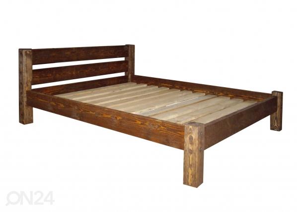 Кровать EH-50927