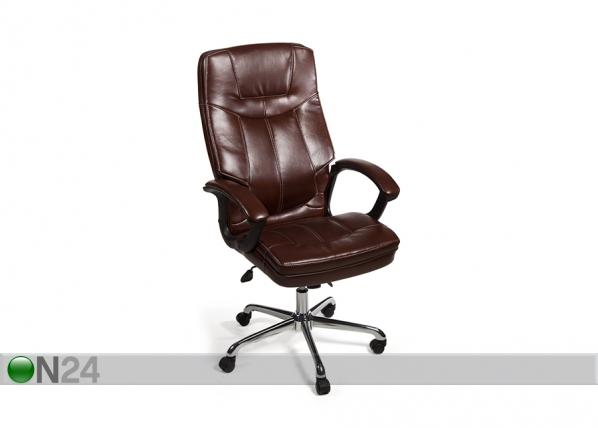 Рабочий стул Calgary GO-51334