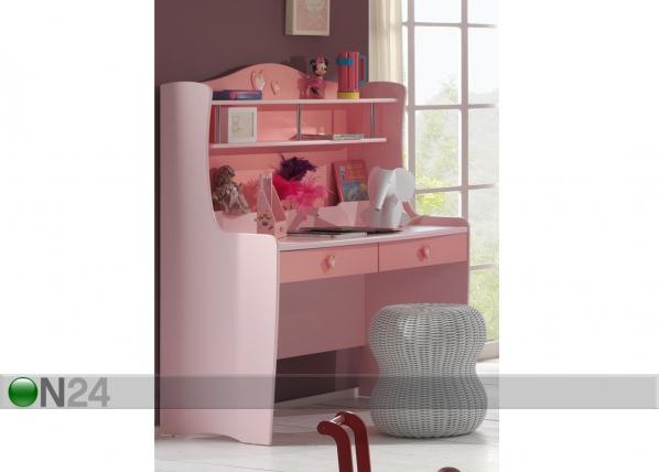 Рабочий стол Lizzy AQ-51488