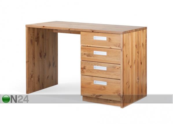 Рабочий стол Classic 1 AW-51771