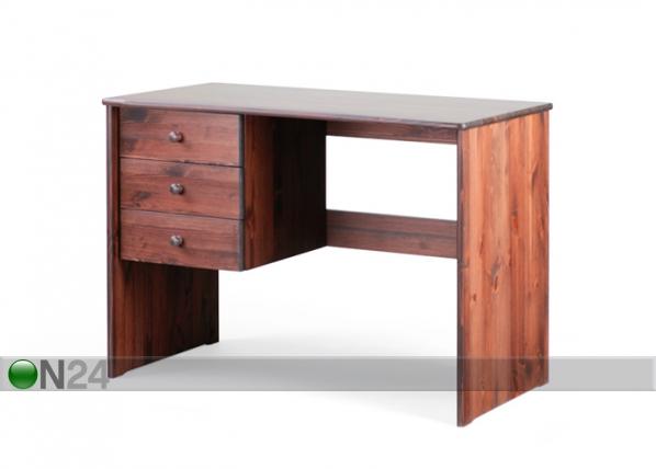 Рабочий стол Classic 3 AW-51772