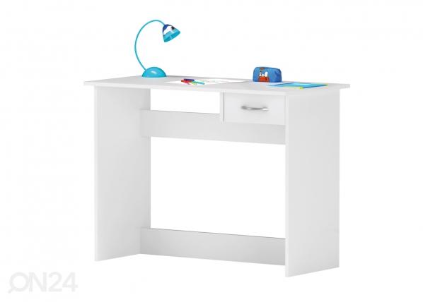 Рабочий стол Alpin CM-51967