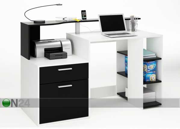 Рабочий стол Oracle CM-52032