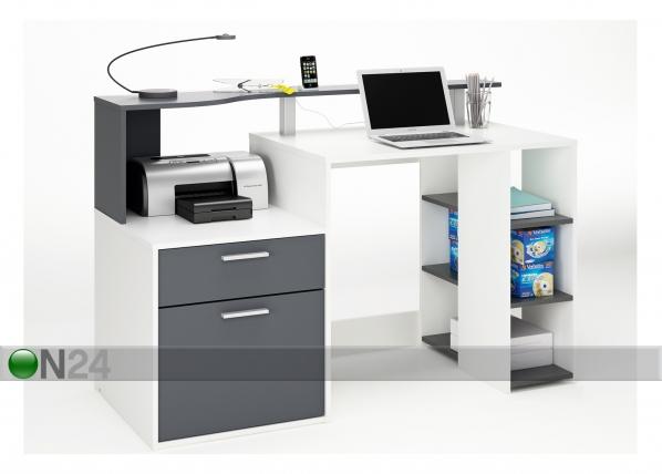 Рабочий стол Oracle CM-52035