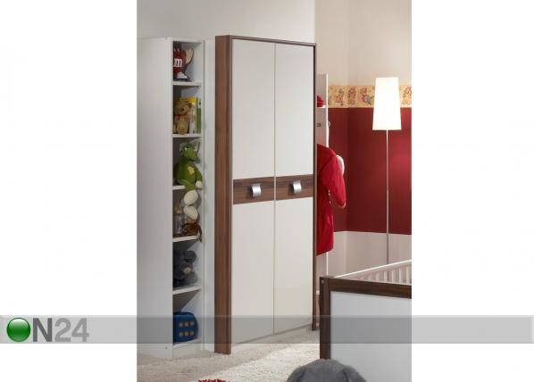 Шкаф платяной Jette SM-54011