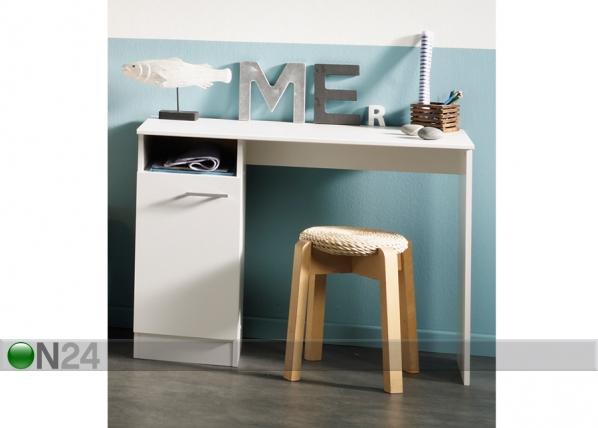 Рабочий стол Infinity MA-54597