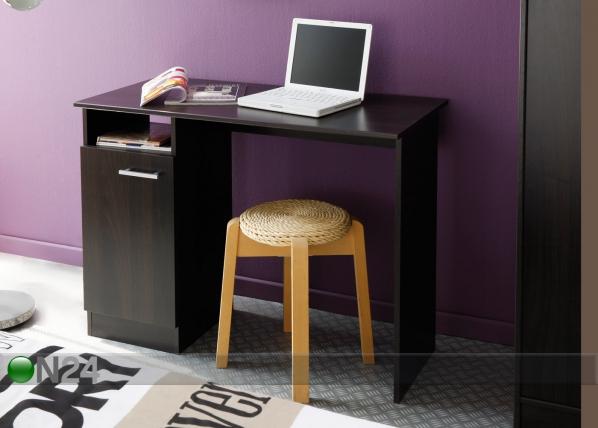 Рабочий стол Infinity MA-54628