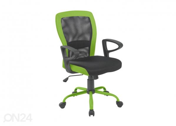 Рабочий стул Leno EV-54750
