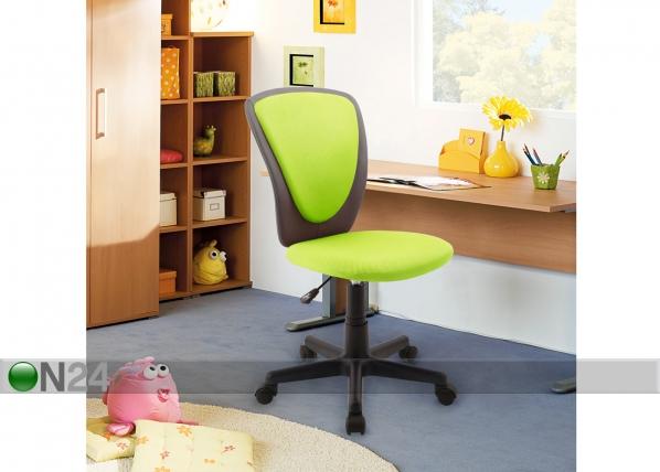 Рабочий стул EV-54758