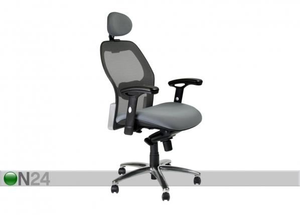 Рабочий стул Teramo EV-54766