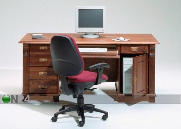 Рабочий стол Monaco LS-55286