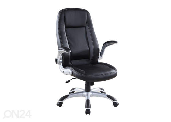 Рабочий стул KK-55813