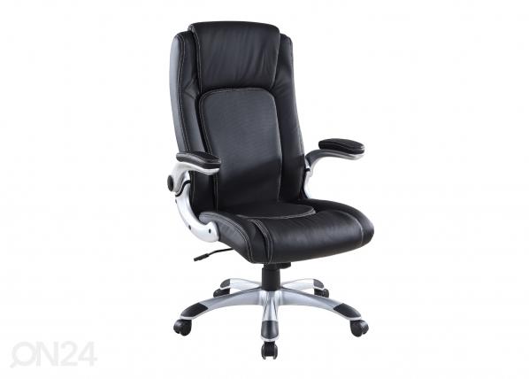 Рабочий стул KK-55815