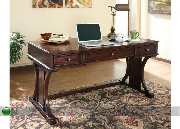 Рабочий стол Devrik FA-56557