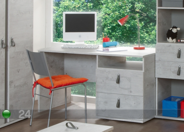 Рабочий стол Fly AQ-57235