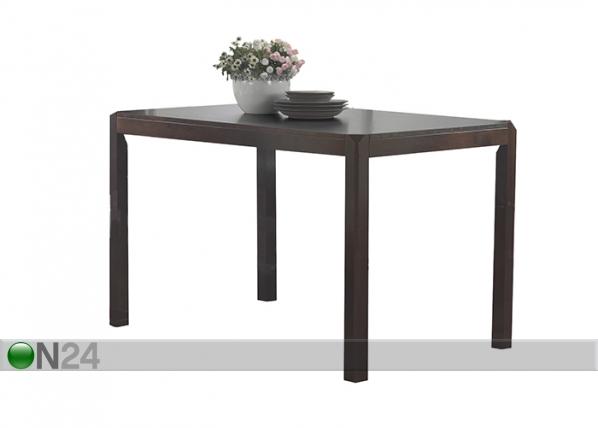 Барный стол Livia BL-57377