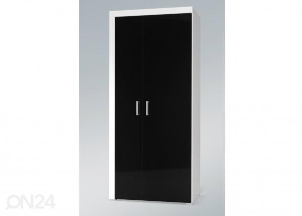 Шкаф платяной TF-57759