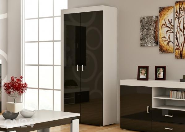 Шкаф платяной TF-59938