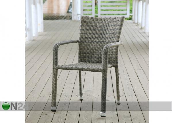 Садовый стул Larache EV-60478