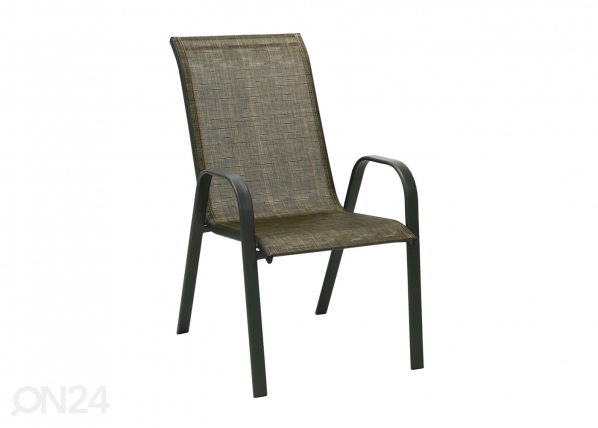 Садовый стул Dublin EV-61013