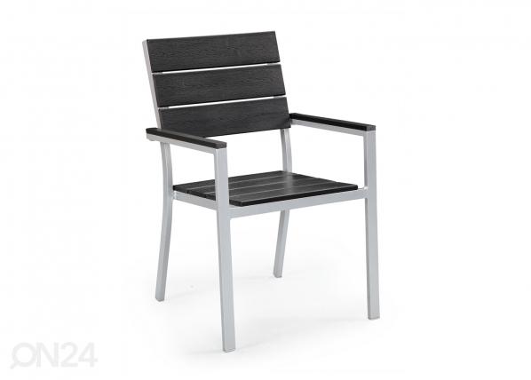 Садовый стул Ferrera SI-61182