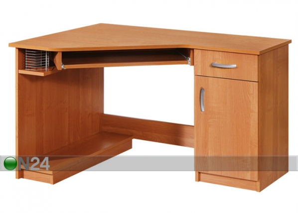 Рабочий стол TF-61735