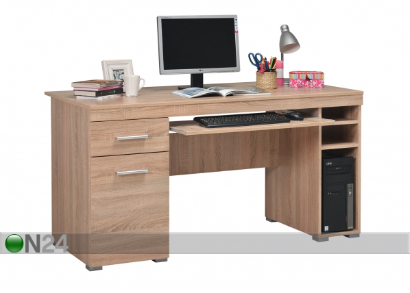 Рабочий стол Alfa AQ-62080