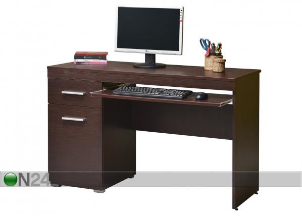 Рабочий стол Beta AQ-62110