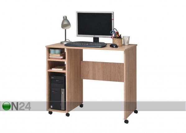 Рабочий стол Gama AQ-62133
