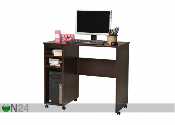 Рабочий стол Gama AQ-62527