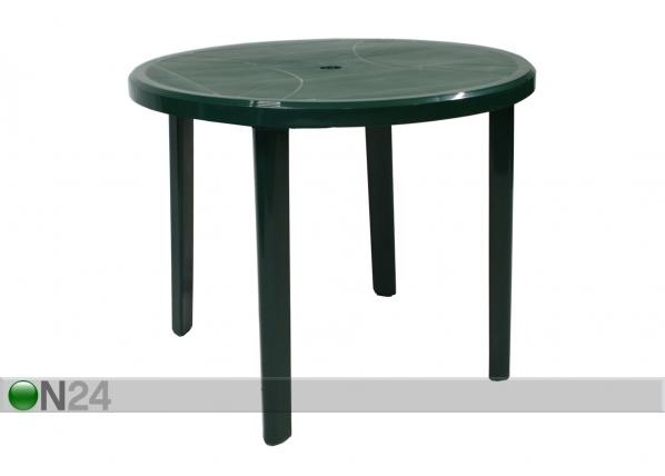 Садовый стол Zeus EV-62969
