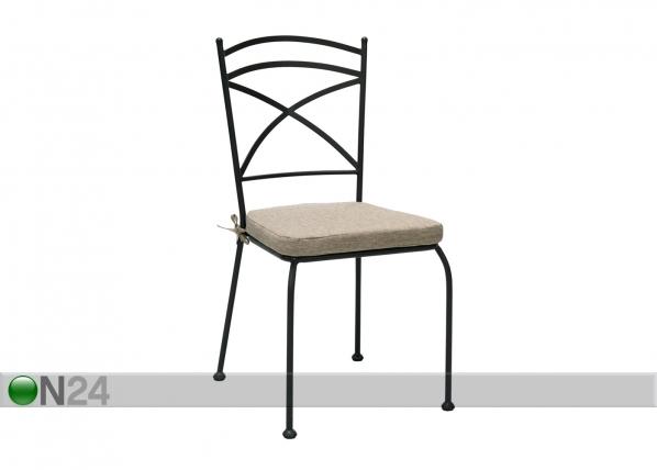 Садовый стул Riviera EV-63273