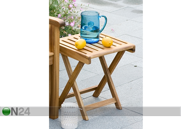 Садовый столик Finlay EV-63294