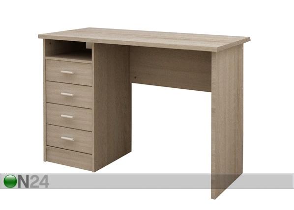 Рабочий стол Function CM-64134
