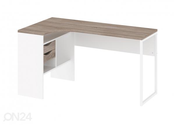 Рабочий стол Function Plus CM-64164