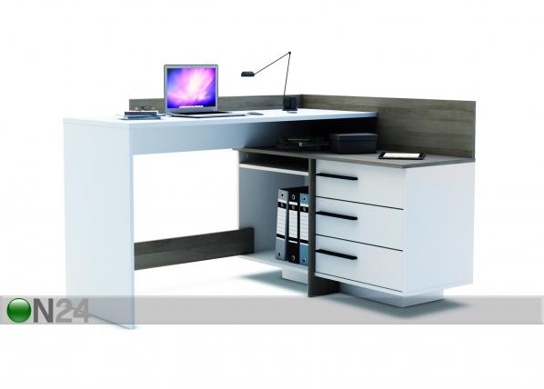 Рабочий стол Thales CM-64242