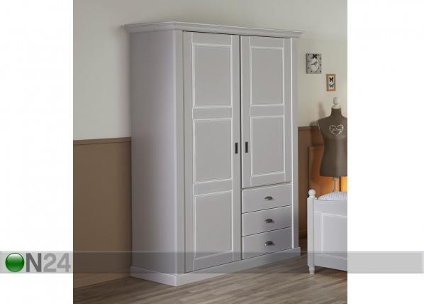 Шкаф платяной Kathe MA-64368