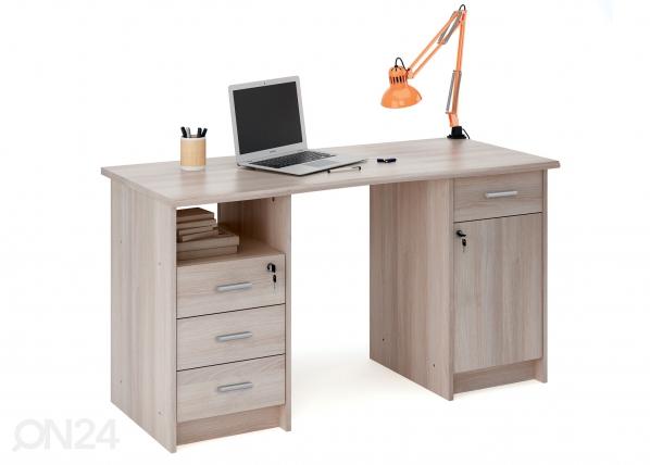 Рабочий стол Monaco CM-64403