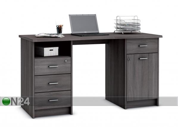 Рабочий стол Monaco CM-64404