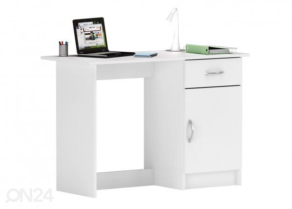 Рабочий стол Osiris CM-64406