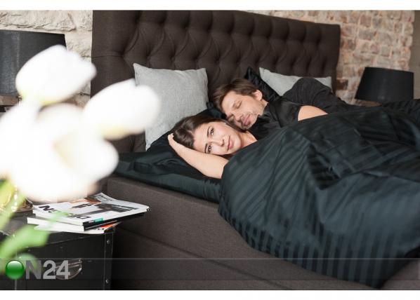 Sleepwell изголовье кровати Solhall 160 cm SW-64666