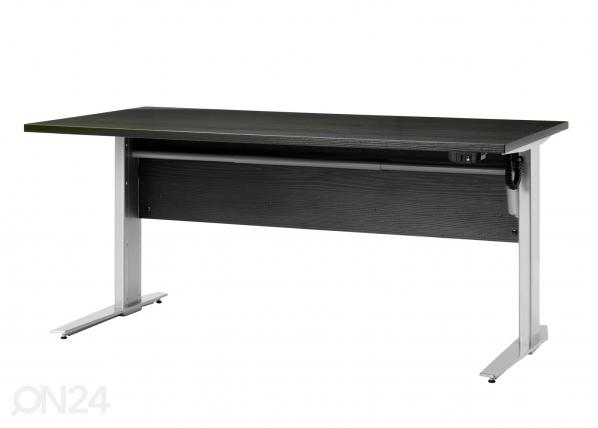 Рабочий стол с регулирующейся высотой Prima CM-64712