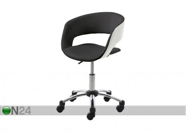 Рабочий стул Grace CM-64723